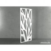 LM-CORAL MOUK Panel ażurowy