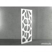 LM-SPORE MOUK Panel ażurowy