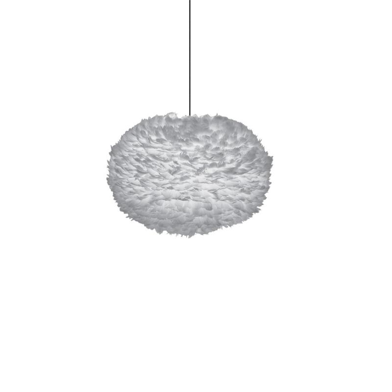 lampa vita eos large light grey vita copenhagen sklep najlepsze opinie i ceny. Black Bedroom Furniture Sets. Home Design Ideas