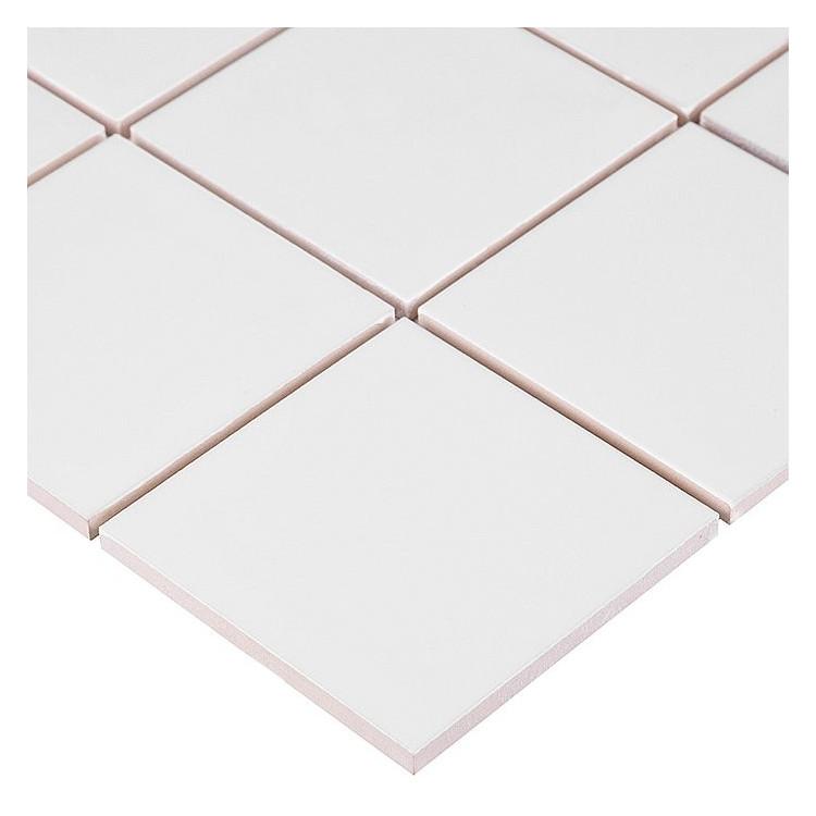 C-WH01 Płytka ceramiczna DUNIN