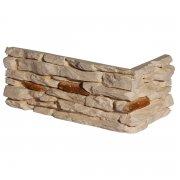 Stegu COLORADO Desert narożnik - kamień dekoracyjny
