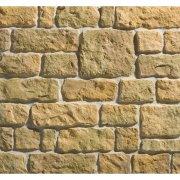 Stegu CALABRIA Mocca - kamień elewacyjny