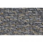 Stegu CALIFORNIA Grey - kamień cegłopodobny