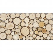 Stegu PURE WOOD COLLECTION - Panel drewniany