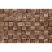 Stegu QUADRO 2 WOOD COLLECTION - Panel drewniany