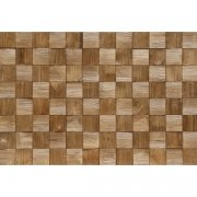 Stegu QUADRO 3 WOOD COLLECTION - Panel drewniany