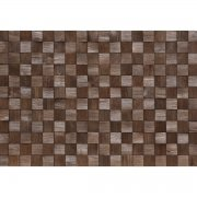 Stegu QUADRO MINI 1 WOOD COLLECTION - Panel drewniany