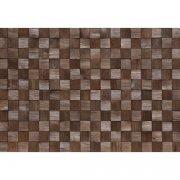 Stegu Quadro Mini 1 Wood Collection Panel Drewniany