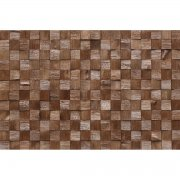 Stegu QUADRO MINI 2 WOOD COLLECTION - Panel drewniany