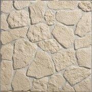 Stegu RODOS Cream - kamień dekoracyjny