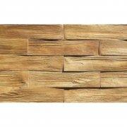 TIMBER Wood - kamień elewacyjny Stegu
