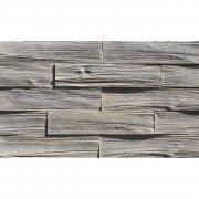 TIMBER Grey - kamień elewacyjny Stegu