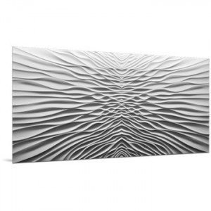 ILLUSION Panel ścienny 3D LOFT SYSTEM