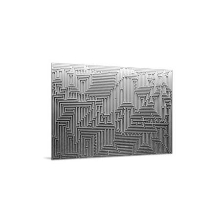ARCHETYPE Panel ścienny 3D LOFT SYSTEM