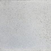 PLAIN SANDBLAST MIST 60x60cm Płyta betonowa MORGAN & MÖLLER