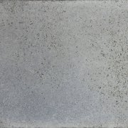 PLAIN SANDBLAST TYPHOON 60x60cm Płyta betonowa MORGAN & MÖLLER