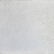 PLAIN SANDBLAST FROST 60x60cm Płyta betonowa MORGAN & MÖLLER
