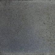 Fotel Timeless 72x100x72 MORGAN & MÖLLER