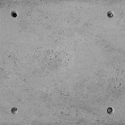 GAP ROUGH TYPHOON 60x60cm Płyta betonowa MORGAN & MÖLLER