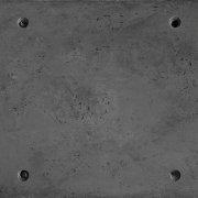 GAP ROUGH STORM 60x60cm Płyta betonowa MORGAN & MÖLLER