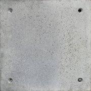 GAP SANDBLAST MIST 60x60cm Płyta betonowa MORGAN & MÖLLER