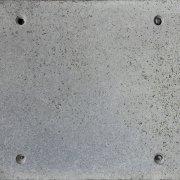 GAP SANDBLAST TYPHOON 60x60cm Płyta betonowa MORGAN & MÖLLER