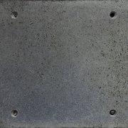 GAP SANDBLAST STORM 60x60cm Płyta betonowa MORGAN & MÖLLER