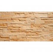 Stegu NEPAL Desert - kamień cegłopodobny