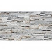 Stegu NEPAL Frost - kamień elewacyjny