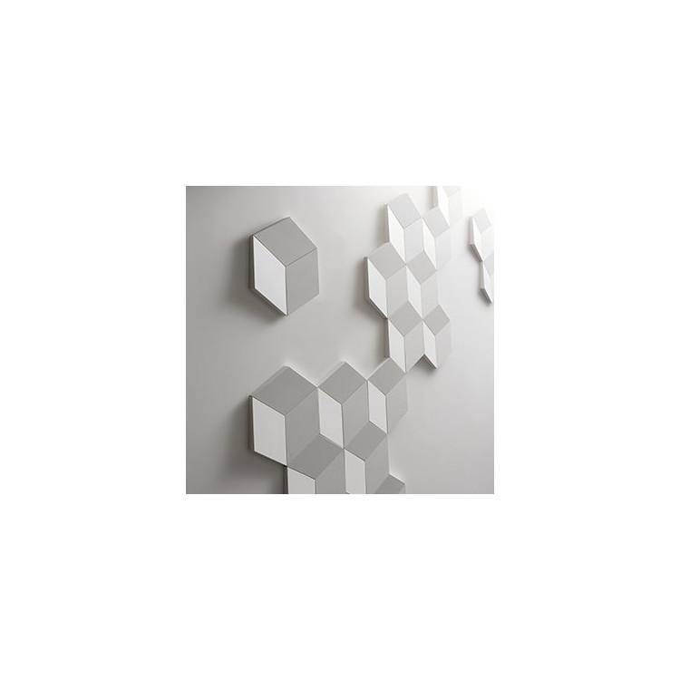 Orac Decor W100 Romb Panel ścienny 3D