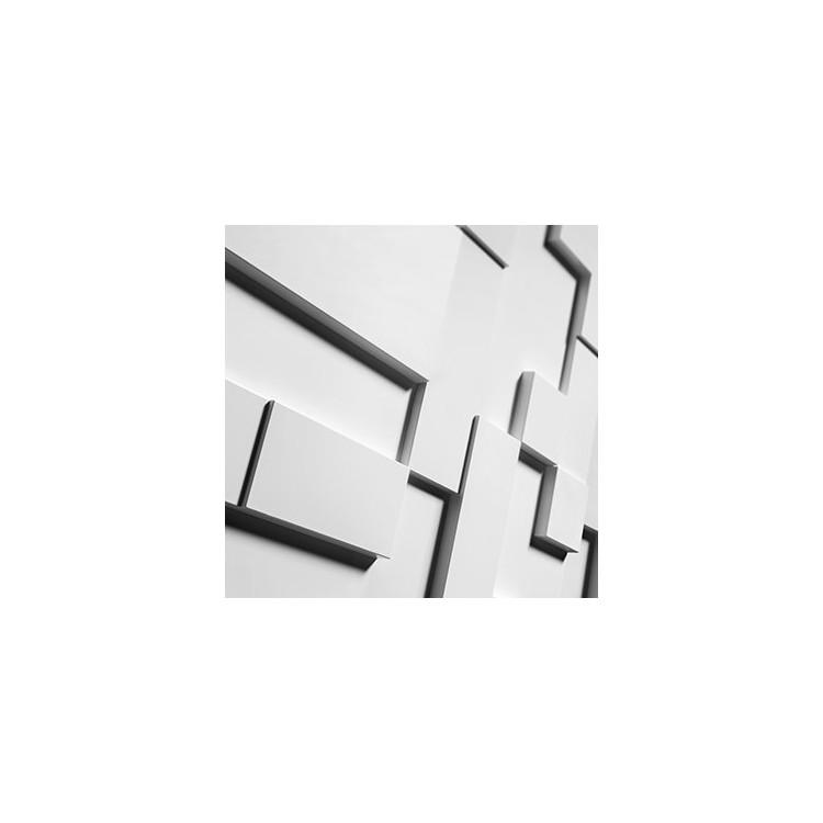 Orac Decor W102 Cubi Panel ścienny 3D