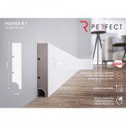 Perfect Hania R1