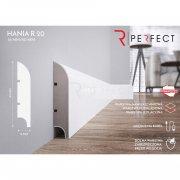 Perfect Hania R20 Listwa przypodłogowa