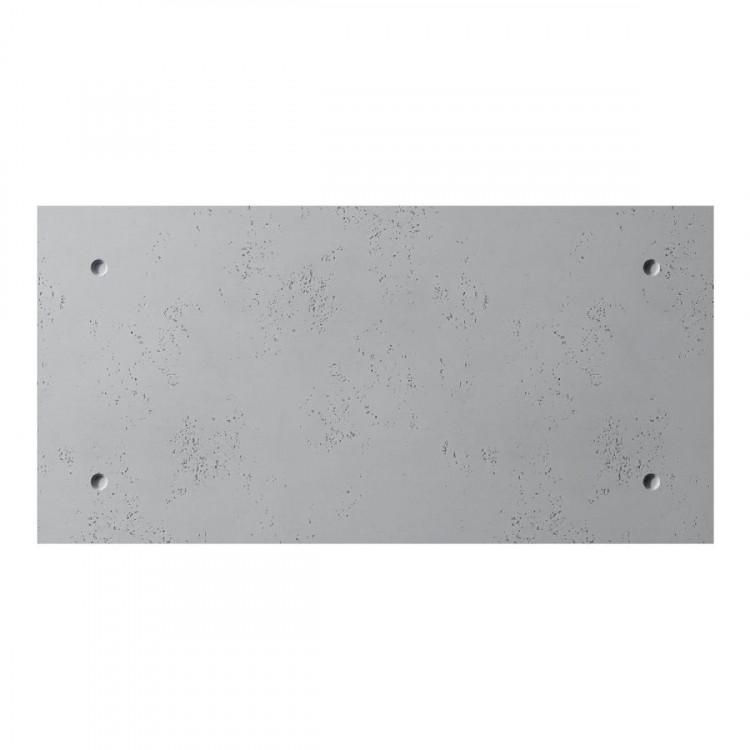 PB 30 Standard - Betonowy panel dekoracyjny 3D VHCT