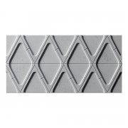 PB 31 Moduł V - Betonowy panel dekoracyjny 3D VHCT