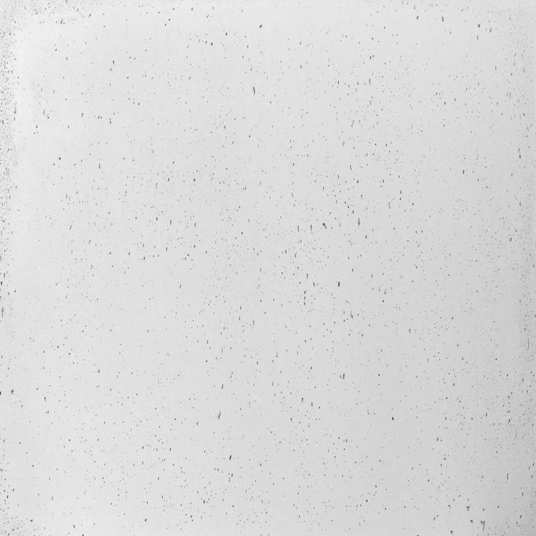 Loft White 160x80x2cm Płyta betonowa + 3 kotwy B-LOFT