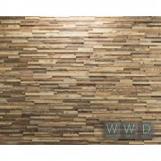 A PRIORI WWD Wooden Wall Design Panel drewniany