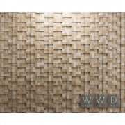 Imperio Wooden Wall Design Panel drewniany