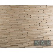 Fractus Wooden Wall Design Panel drewniany