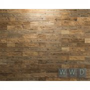 Nature Wooden Wall Design Panel drewniany