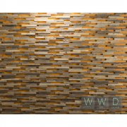 Expo Wooden Wall Design Panel drewniany