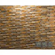 Expo Wooden Wall Design Panel drewniany