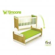 Łóżko dziecięce FIRST Timoore