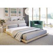 Łóżko Soft 120 TOSO Timoore
