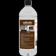 Płyn do biokominków zapachowy KAWA 1L