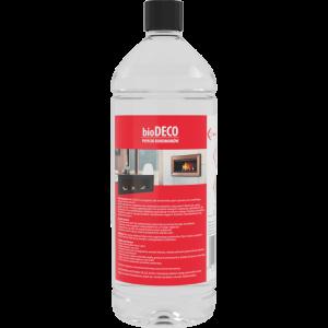 Płyn BIO-DECO do biokominków 1L