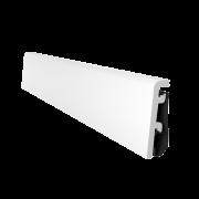 Vega P0610 Listwa Przypodłogowa ARBITON