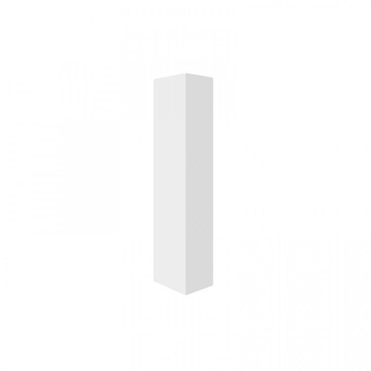 BLOCK 23X23 ARBITON Uniwersalny klocek wykończeniowy