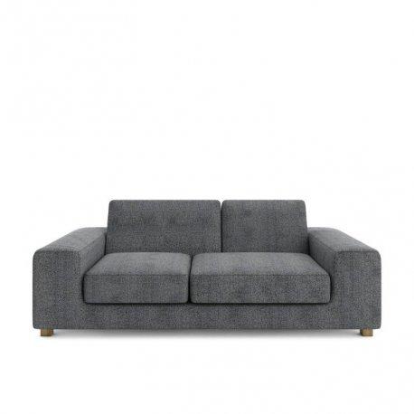 Absynth Modulu Sofa