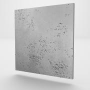VHCT beton architektoniczny 60x60x2cm